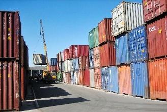 上海注册外贸公司有什么条件?这三点需要注意