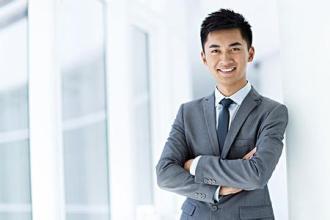 一文告诉你上海外贸公司怎么去申请进出口权呢?
