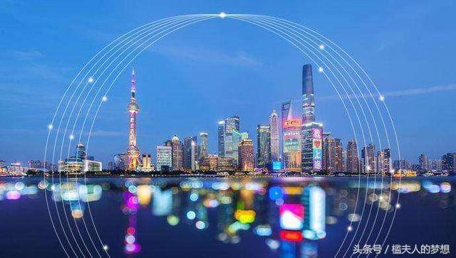 上海外商投资企业公司在上海注册要什么材料和流程?<strong><a class=