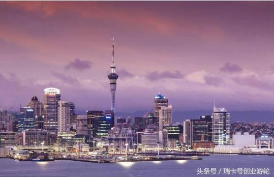 2018年闵行区公司注册最新流程、费用及材料