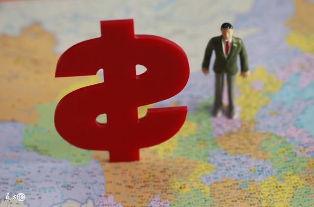 注册外资公司所需的资料和流程?
